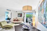 360 Collins Ave - Photo 2