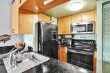 360 Collins Ave - Photo 20