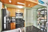 360 Collins Ave - Photo 21