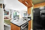 360 Collins Ave - Photo 22