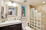 360 Collins Ave - Photo 23