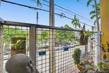 360 Collins Ave - Photo 25