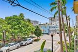 360 Collins Ave - Photo 26