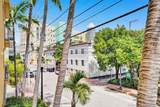 360 Collins Ave - Photo 27