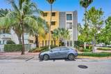 360 Collins Ave - Photo 3