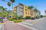 360 Collins Ave - Photo 4