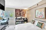 360 Collins Ave - Photo 7