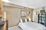 360 Collins Ave - Photo 8
