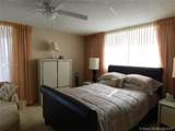 3251 Holiday Springs Blvd - Photo 8