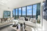 1451 Brickell Ave - Photo 3