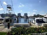 3610 Yacht Club Dr - Photo 12