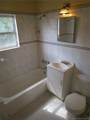 875 13th Ave - Photo 46