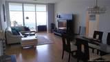 7901 Hispanola Ave - Photo 10