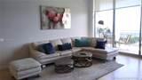7901 Hispanola Ave - Photo 24
