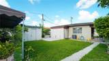 729 Red Rd - Photo 27