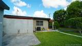 729 Red Rd - Photo 28