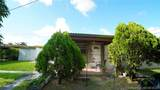 729 Red Rd - Photo 29
