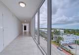 9273 Collins Ave - Photo 10