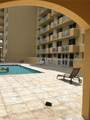 215 42nd Ave - Photo 42
