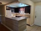 9357 Fontainebleau Blvd - Photo 1