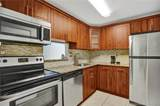 10421 Kendall Dr - Photo 1
