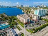 2821 Miami Beach Blvd - Photo 1