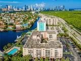 2821 Miami Beach Blvd - Photo 2