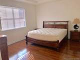 8731 110th Ave - Photo 27
