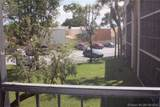 8065 107th Ave - Photo 11