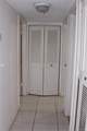 8065 107th Ave - Photo 12
