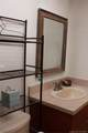 8065 107th Ave - Photo 14