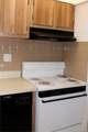 8065 107th Ave - Photo 8