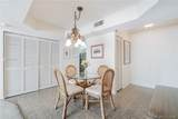 9341 Collins Ave - Photo 13