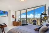 16901 Collins Ave - Photo 12