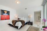 16901 Collins Ave - Photo 9