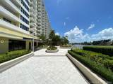 5600 Collins Ave - Photo 44