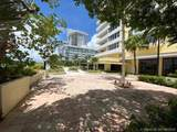 5600 Collins Ave - Photo 45