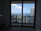 801 Miami Ave - Photo 44