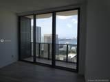 801 Miami Ave - Photo 46