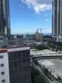 800 Miami Ave - Photo 4