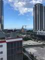 800 Miami Ave - Photo 7
