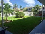 1100 Atlantic Shores Blvd - Photo 3