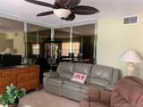 1100 Atlantic Shores Blvd - Photo 6