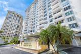 5700 Collins Ave - Photo 20