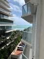 8925 Collins Ave - Photo 1