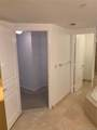 8925 Collins Ave - Photo 15