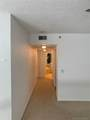 8925 Collins Ave - Photo 32