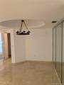 8925 Collins Ave - Photo 47