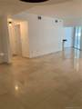 8925 Collins Ave - Photo 48