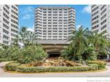 825 Brickell Bay Dr - Photo 1